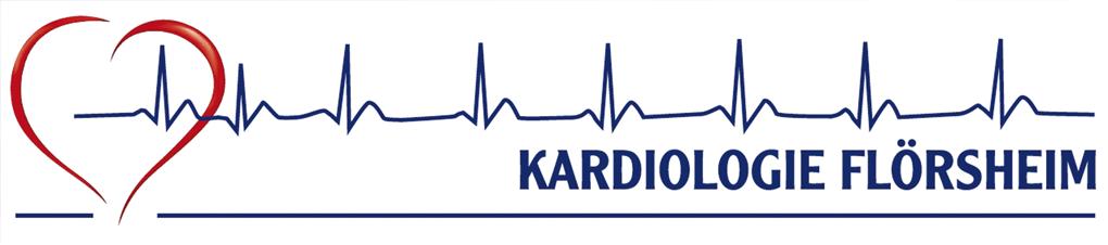 Kardiologie Flörsheim